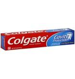 Colgate Total 21.2 g