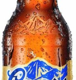 Coors Banquet ABV: 5% 12 Pack Can