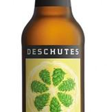 Deschutes Brewery Daydream Hazy Ale ABV: 4.8% 6 Pack