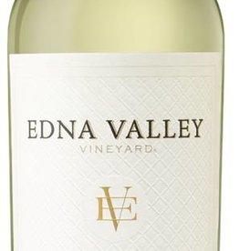 Edna Valley Pinot Grigio 2016  ABV: 14 % 750 mL