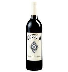 Francis Coppola Ivry Cabernet Sauvignon 2015 ABV: 13.5%  750ml