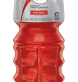 Gatorade Sport Punch 24 OZ