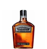 Gentleman Jack Whiskey Proof: 80  375 mL
