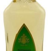 Hornitos Reposado Tequila Proof: 80  375 ml
