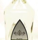 Hornitos Plata Tequila Proof: 80  375 mL