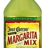 Jose Cuervo Margarita Mix 1 L