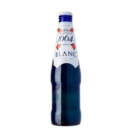 Kronenbourg 1664 Blanc ABV: 5% 6 Pack