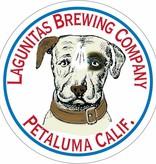 Lagunitas Brewing Co. IPA ABV: 6.2%  12 Pack