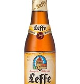Leffe Blonde Blond ABV: 6.6%