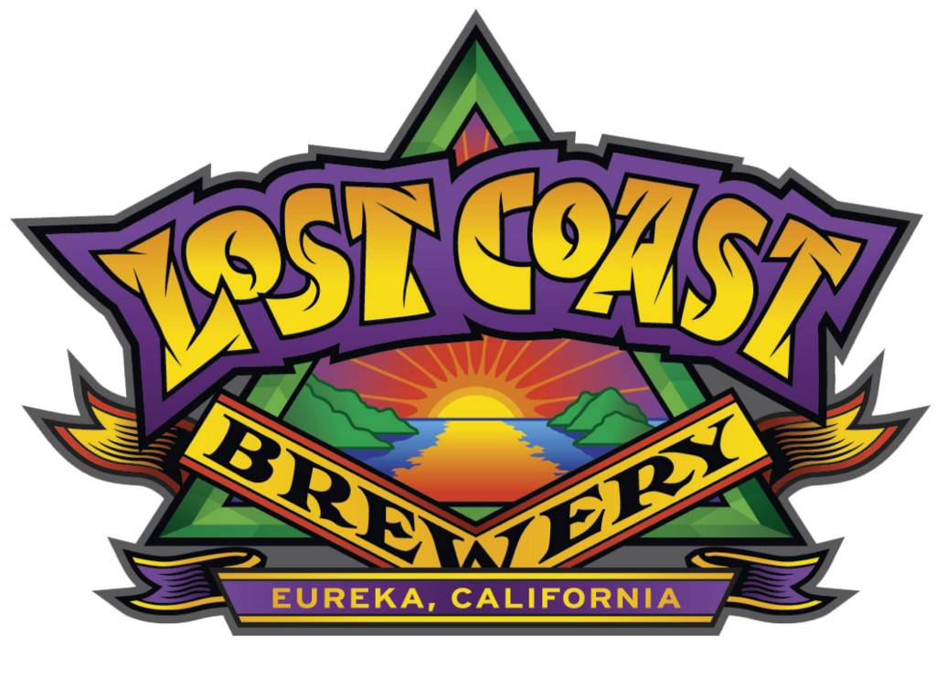 Lost Coast Brewery Fogcutter Double IPA ABV: 8.7%  6 Pack