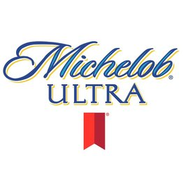 Michelob Ultra ABV: 4.2%  6 Pack