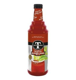 Mr & Mrs T Original Bloody Mary Mix 1 L