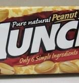 Munch Peanut Bar Candy