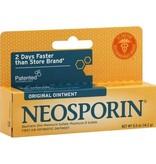 Neosporin Original Ointment 14.2 g