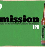 O Mission IPA ABV 6.7% 6 Pack