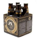 North Coast Brewing Co. Old Rasputin ABV: 9%  22 OZ