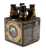 North Coast Brewing Co. Old Rasputin Old Stout ABV: 9%  4 Pack