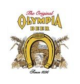 Olympia Beer ABV: 4.7%  12 Pack