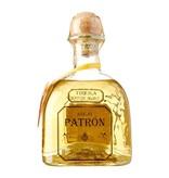 Patron Anejo Tequila Proof: 80 750 mL