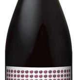 Pino Pinot Noir Oregan ABV: 13.5%  750 mL