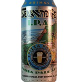 Pizza Port Swami's IPA ABV: 6.8%  6 Pack