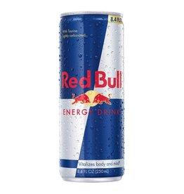 Red Bull 16 OZ