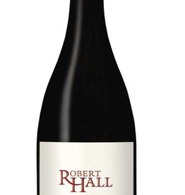 Robert Hall Paso Robles Viognier ABV: 14.5%  750ml