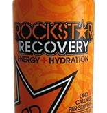 Rockstar Energy Orange 16 OZ