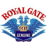 Royal Gate Vodka Proof: 80  750 mL
