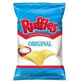 Ruffles Original 8 1/2 OZ