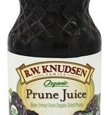 RW Knudsen Organic Prune Juice 32 OZ
