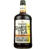 Seagram's Sweet Tea Vodka Proof: 80