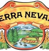 Sierra Nevada Pale Ale ABV: 5.6%  12 Pack