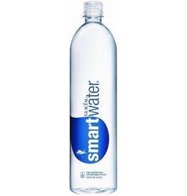 Glaceau Smart Water 20 OZ