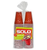 Solo Cups 20 count 18 oz