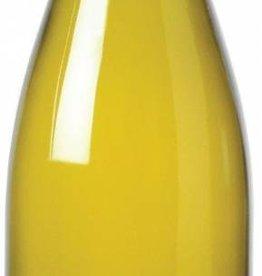 Sonoma-Cutrer Chardonnay ABV: 14%  750 mL