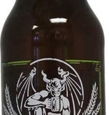 Stone Brewing Delicious IPA ABV: 7.7% 6 Pack