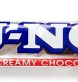 U-No Candy