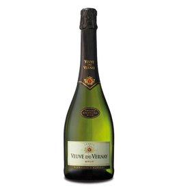 Veuve du Vernay Brut Sparkling Wine ABV: 11%  750 mL