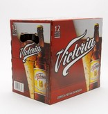 Victoria ABV: 4%  6 pack