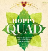 Victory Brewing Co. Hoppy Quad ABV: 13%