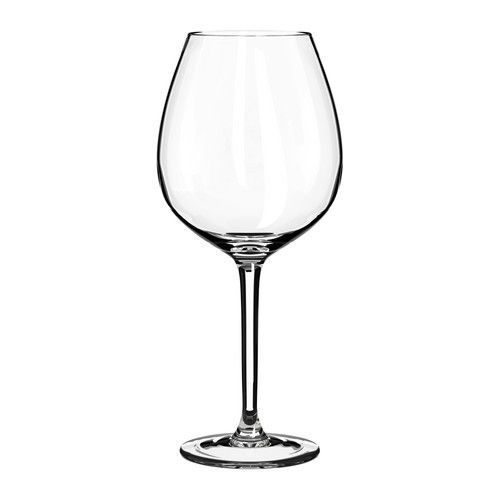Wine Glass Disposable 6 Pack