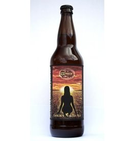 101 North Heroine Pale Ale ABV: 7.2%  4 Pack