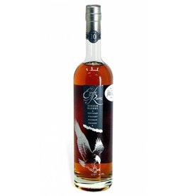 Eagle Rare Bourbon 10 Years ABV 45% 750 ml