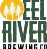 Eel River Organic Blonde Ale ABV 5.8% 6 Pack