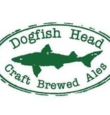 Dog Fish Head 60 Minute IPA ABV 6% 6 Pack