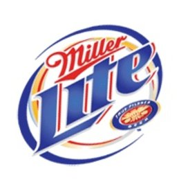 Miller Lite Can ABV: 4.2% 12 Pack