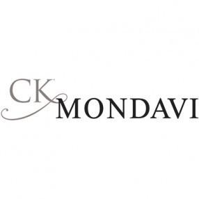 CK Mondavi Chardonnay 2016 ABV 13.4% 750 ML