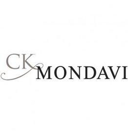CK Mondavi Pinot Grigio 2016 ABV 12.9% 750 ML