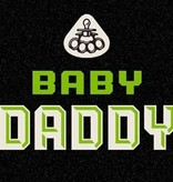 Speakeasy Baby Daddy Session IPA ABV4.7% 6Pk